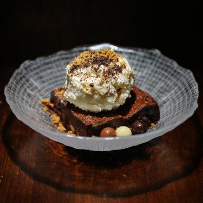el-aprendiz-restaurante-valencia-brownie-1