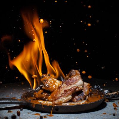 el-aprendiz-restaurante-valencia-costillas-2