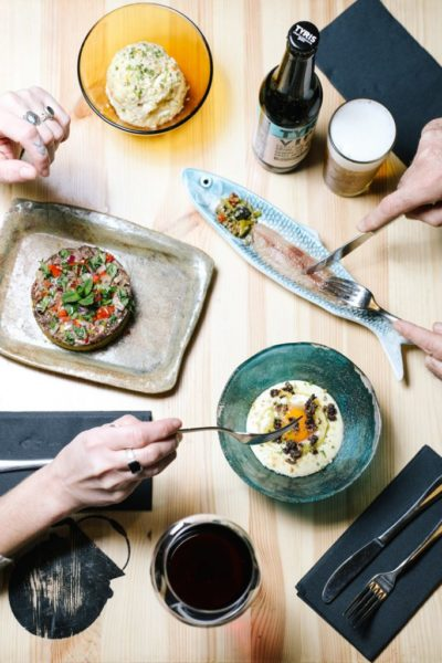 el-aprendiz-restaurante-valencia-espacio1