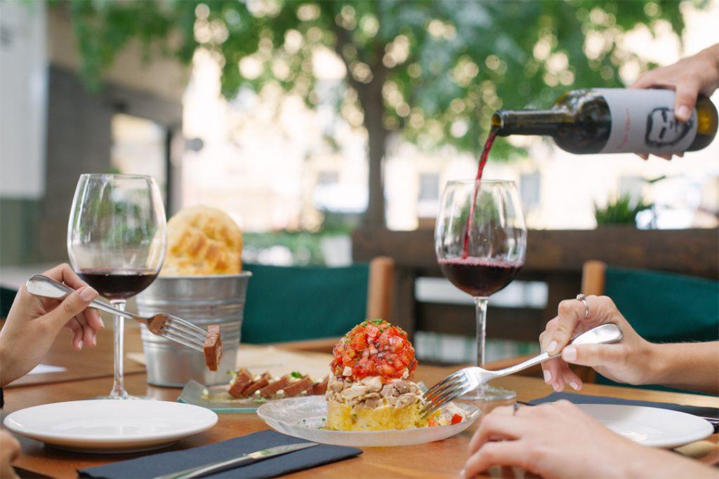 el-aprendiz-restaurante-valencia-espacio2