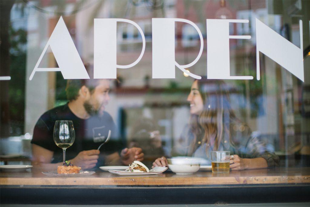 el-aprendiz-restaurante-valencia-espacio3