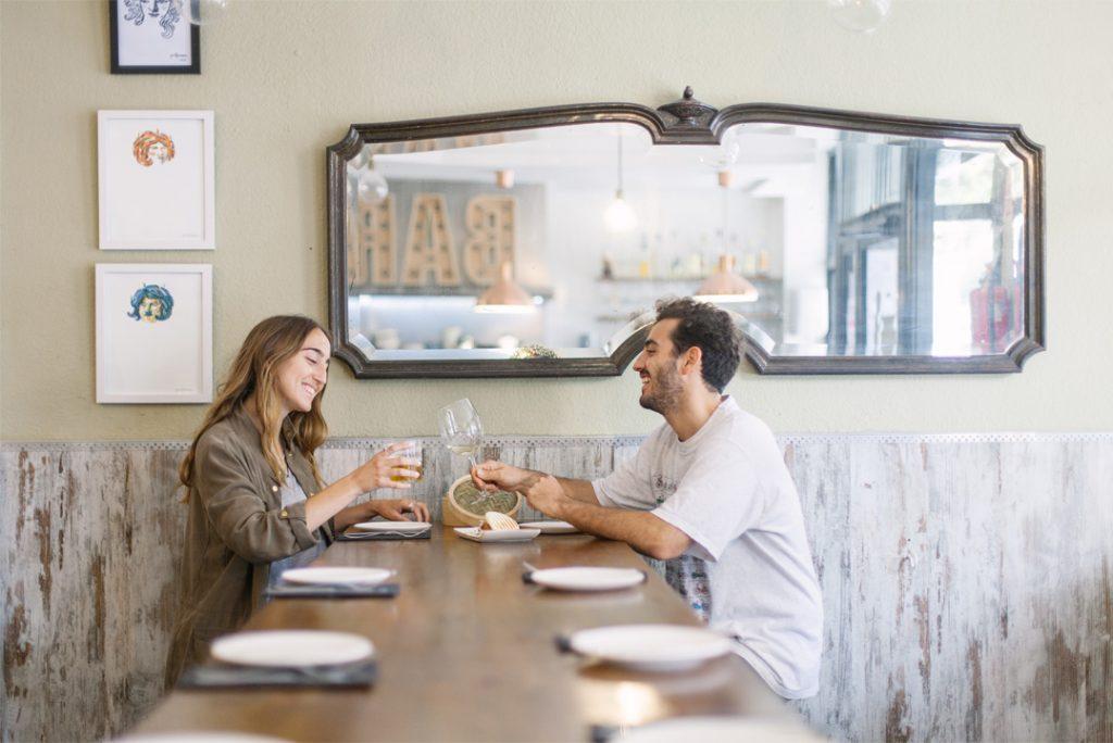 el-aprendiz-restaurante-valencia-espacio4