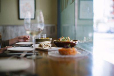 el-aprendiz-restaurante-valencia-espacio6