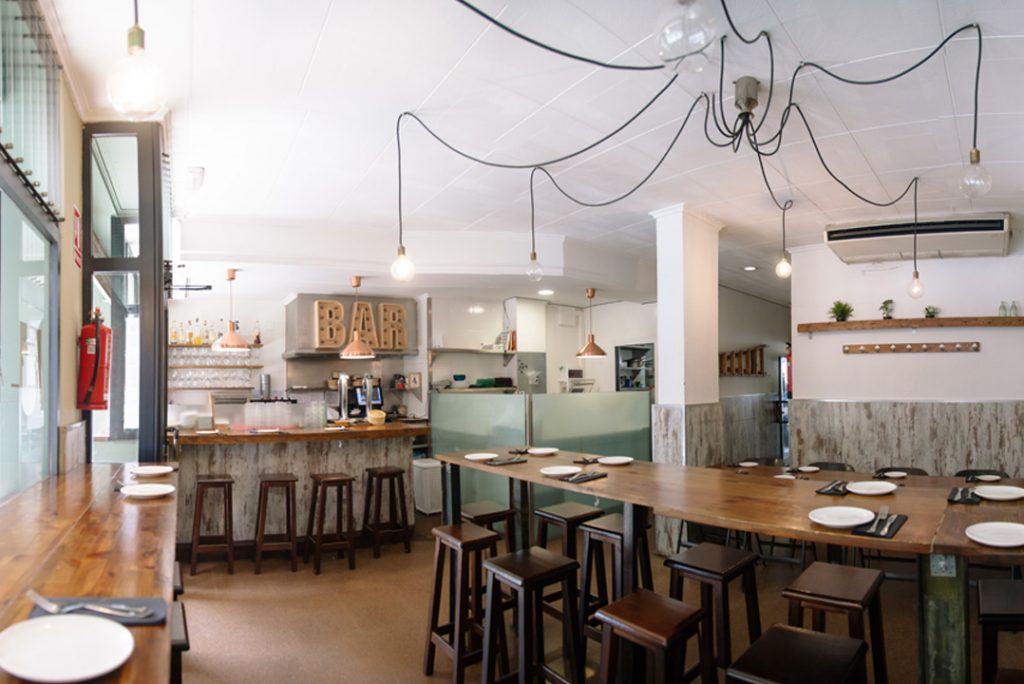 el-aprendiz-restaurante-valencia-espacio7
