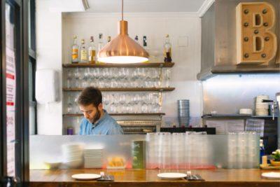 el-aprendiz-restaurante-valencia-espacio9