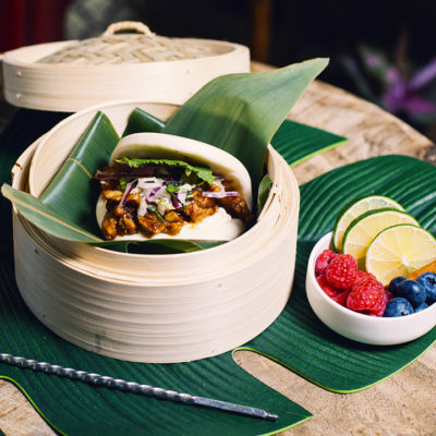 el-aprendiz-restaurante-valencia-pan-bao