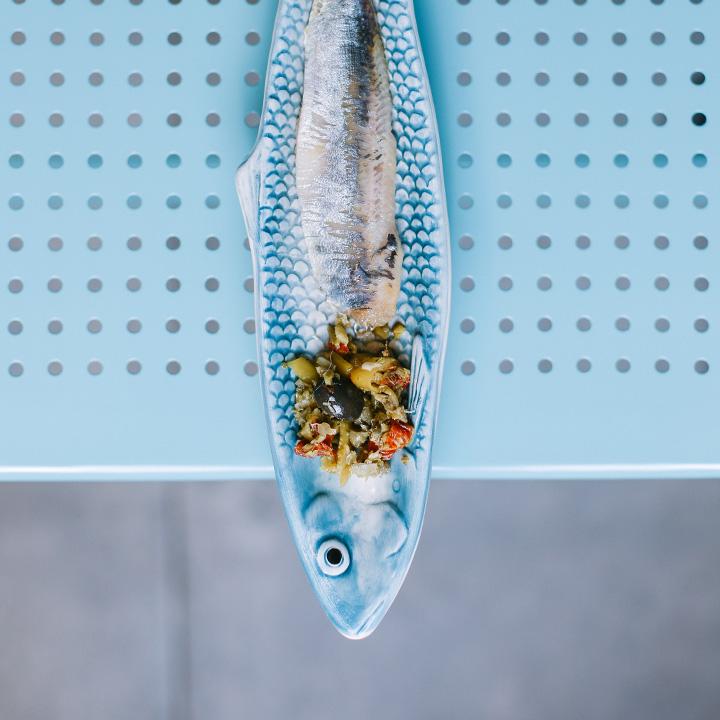 el-aprendiz-restaurante-valencia-pescados