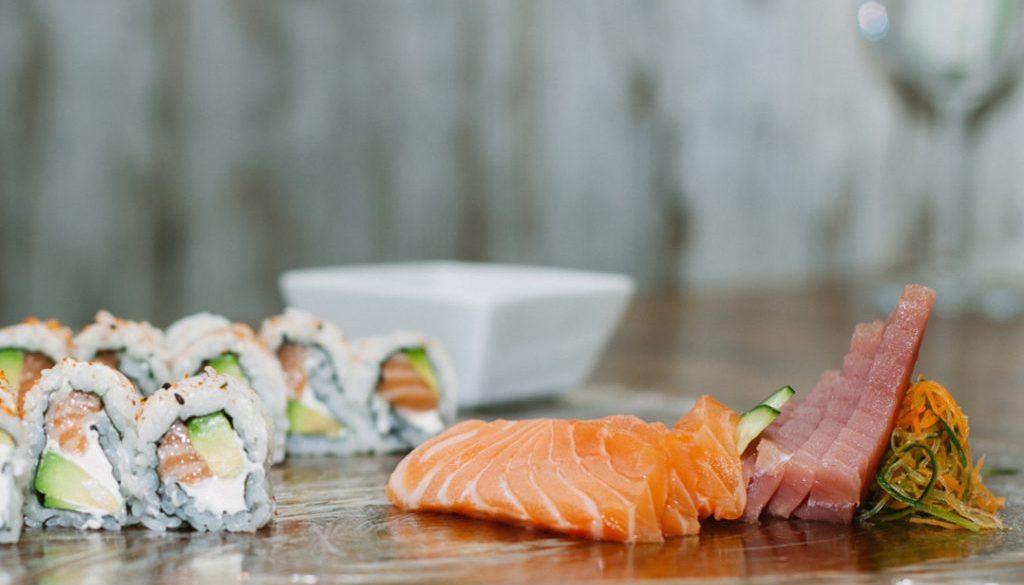 el-aprendiz-restaurante-valencia-sushi-1