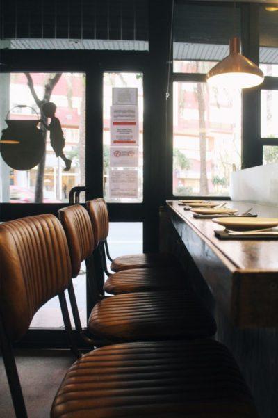 el-aprendiz-restaurante-valencia-espacio12