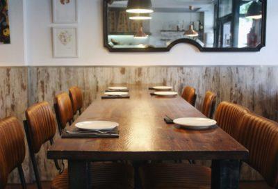 el-aprendiz-restaurante-valencia-espacio13